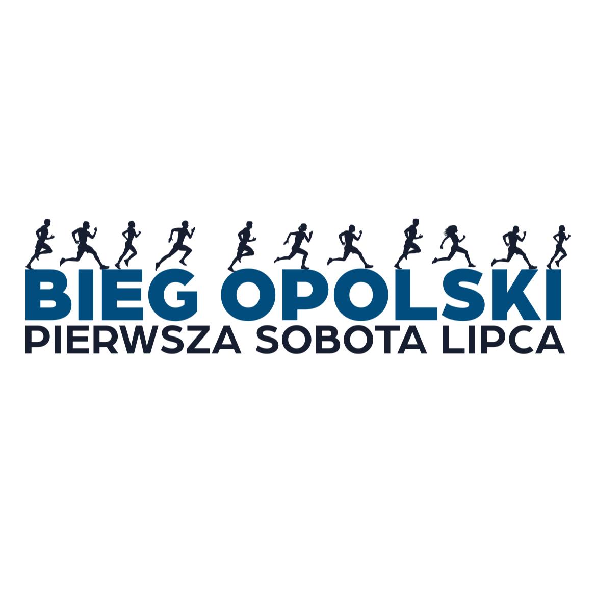 Bieg Opolski